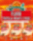 Cantin_Mexicana_Flour_Tortilla_Wraps_3_P