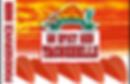 Cantina-Mexicana-Foodservice__Red_Taco_S