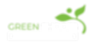 Greenshoots_logo.png