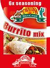 Cantina_Mexicana_Burrito_Mix.png