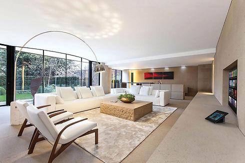 residential-home.jpg