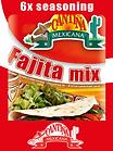 Cantina_Mexicana_Fajita_Mix.png
