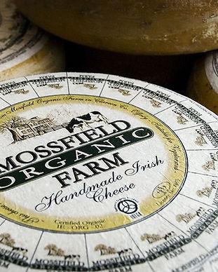 Mossfield_Organic.jpg