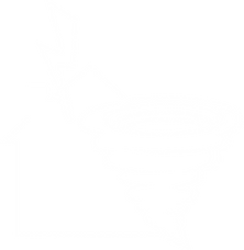 house damage icon.png