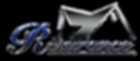 logo bevel.png