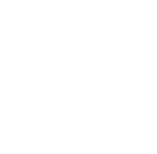 home inspection icon.png