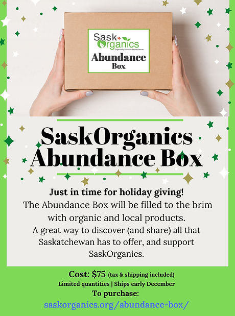 Abundance%20Box%20Large%20Poster-FINAL%202_edited.jpg