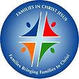 FCJC Logo on FCJC MD