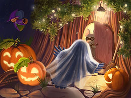 10 Trick or treat fara textura1.jpg