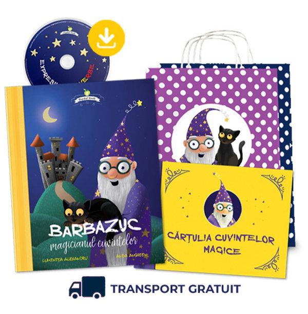 Barbazuc - transport.jpg