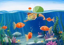 06 Underwater3.jpg