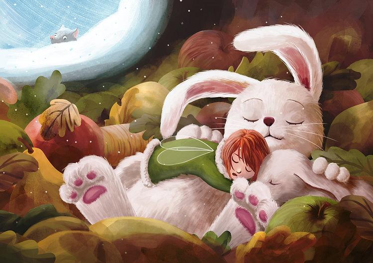 1 A fluffy sleep-Recovered final.jpg