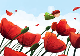 05 Poppies revisited.jpg