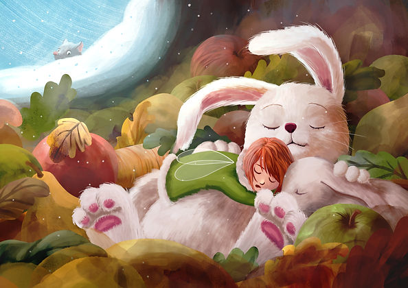 1 A fluffy sleep-Recovered2.jpg