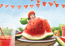 07 melon.jpg