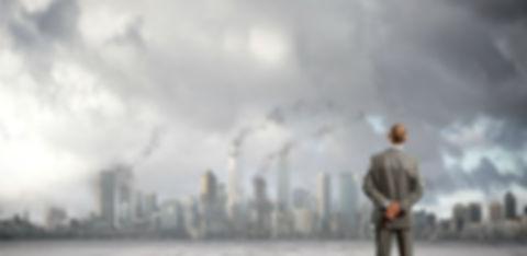 pollution-air-fotolia_69740884_Subscript