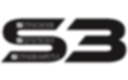 S3 Athletics Logo