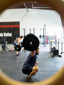 Snatch Olympic Lifting.jpg