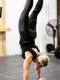 Jessica Handstand Walks.jpg