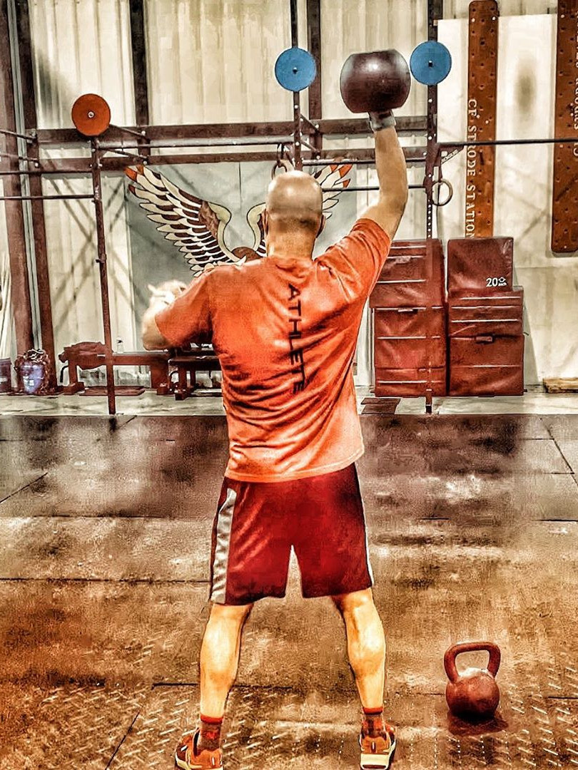 Kettlebell Workout.jpg
