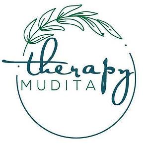 therapy mudita logo.jpg