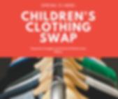 Children's CLothing Swap (1).png