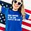 Thumbnail: What Happens At The Lake Soft Short-Sleeve Unisex T-Shirt