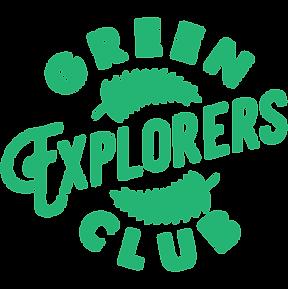 Logo-Colors_greenretina.png.webp