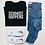 "Thumbnail: ""Schmidt Happens"" Soft Short-Sleeve Unisex T-Shirt"
