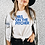 Thumbnail: DIBS On The Pitcher Soft Short-Sleeve Unisex T-Shirt