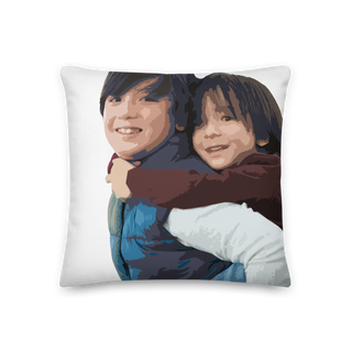 all-over-print-premium-pillow-18x18-5fdc