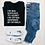 Thumbnail: Often Inspired Soft Short-Sleeve Unisex T-Shirt