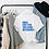 Thumbnail: Dibs On The Second Baseman Soft Short-Sleeve Unisex T-Shirt