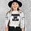 Thumbnail: Frankie Say Relax Soft Short-Sleeve Unisex T-Shirt