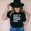 Thumbnail: Just a Small Town Girl Soft Short-Sleeve Unisex T-Shirt