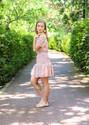 LittleRedBalloonStories-Amanda-5.jpg