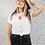 Thumbnail: The Little Red Balloon Shop Soft Short-Sleeve Unisex T-Shirt