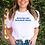 Thumbnail: Baseball Butts Soft Short-Sleeve Unisex T-Shirt