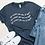 Thumbnail: Style Soft Short-Sleeve Unisex T-Shirt