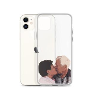 iphone-case-iphone-11-5fc80d1fafdce.jpg