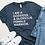 Thumbnail: I'm a Goddess Short-Sleeve Unisex T-Shirt