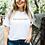 Thumbnail: Wild Aloof Rebel Soft Short-Sleeve Unisex T-Shirt