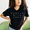 Thumbnail: Handle With Care Soft Short-Sleeve Unisex T-Shirt