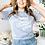 Thumbnail: Empowered Women Soft Short-Sleeve Unisex T-Shirt