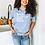 Thumbnail: Brave & Essential Nurse Soft Short-Sleeve Unisex T-Shirt