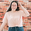 Thumbnail: She-cago Soft Short-Sleeve Unisex T-Shirt