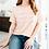 Thumbnail: SHE-cago 3.0 Short-Sleeve Unisex T-Shirt