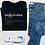 Thumbnail: Nasty Woman Definition Soft Short-Sleeve Unisex T-Shirt