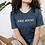 Thumbnail: Binge Worthy Soft Short-Sleeve Unisex T-Shirt