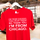 Thumbnail: Julius Pepperwood Chicago Soft Short-Sleeve Unisex T-Shirt